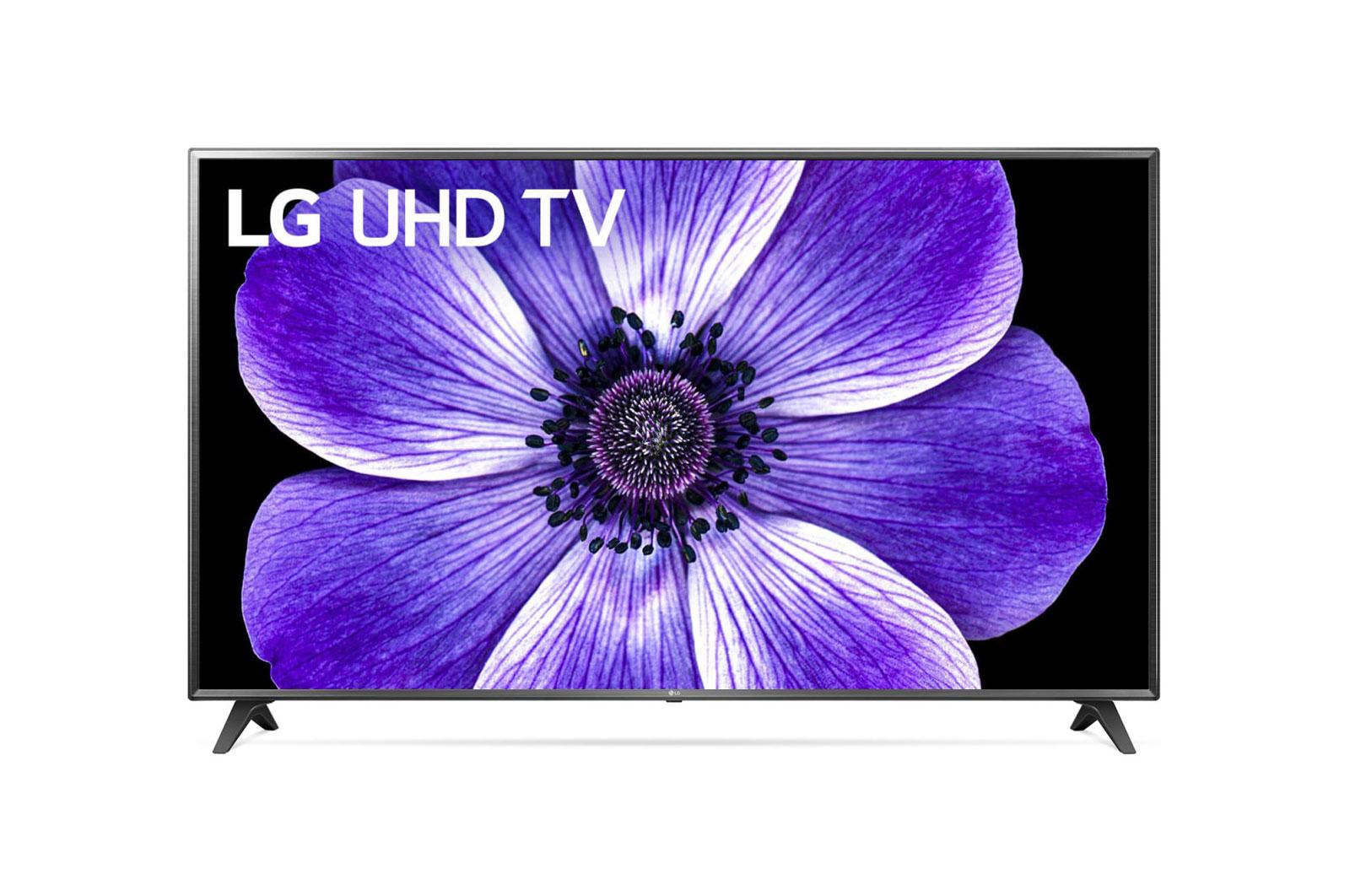 https://www.mediamarkt.es/es/product/_tv-led-75-lg-75un70706ld-uhd-4k-ips-smart-tv-webos-5-0-bluetooth-quad-core-processor-4k-1493841.html