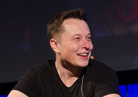 Elon Musk ya puede vender su internet en México: Starlink obtuvo el permiso para comenzar a operar a más tardar el 28 de octubre
