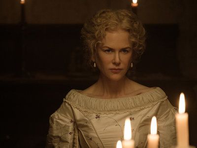Festival de Cannes 2017: 9 películas con mujeres de bandera que queremos ver