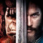 Prepárate para el estreno de Warcraft: El Origen con estas cuatro escenas de la película