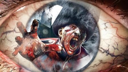 ¿Querían ver como se ve ZombiU corriendo en PlayStation 4?, aquí tienen una hora de gameplay
