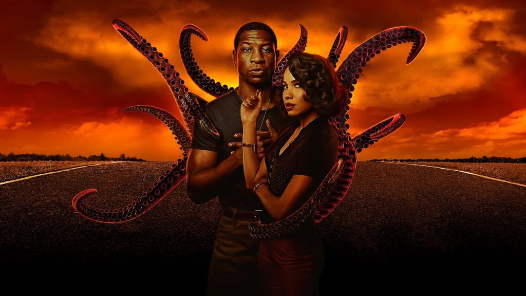 'Territorio Lovecraft': en la mas actual abanico estrella de HBO el desarrollador de 'Déjame salir' propone un alegato antirracista en tierra de Cthulhu