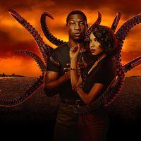 'Territorio Lovecraft': en la nueva serie estrella de HBO el creador de 'Déjame salir' propone un alegato antirracista en tierra de Cthulhu