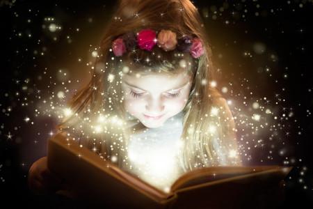 23 cuentos sobre el amor para leer con niños