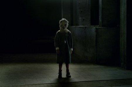 Mark Pellington dirigirá el remake de 'El orfanato'