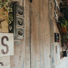 Foto 10 de 13 de la galería ernie-la-mercedes-benz-t2-camper-surfera-y-vintage en Motorpasión