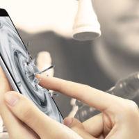 Más de un 40% de las ventas de Huawei corresponden al mercado internacional