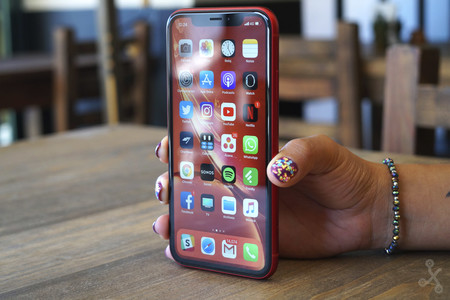 Iphone Xr Review 13