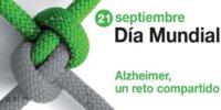 Día Mundial del Alzheimer: ¿cómo reducir las probabilidades de su desarrollo?