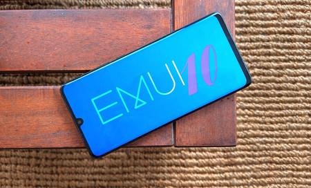 Probamos EMUI 10 en el Huawei P30 Pro: una actualización más sutil de lo esperado que gana con los días