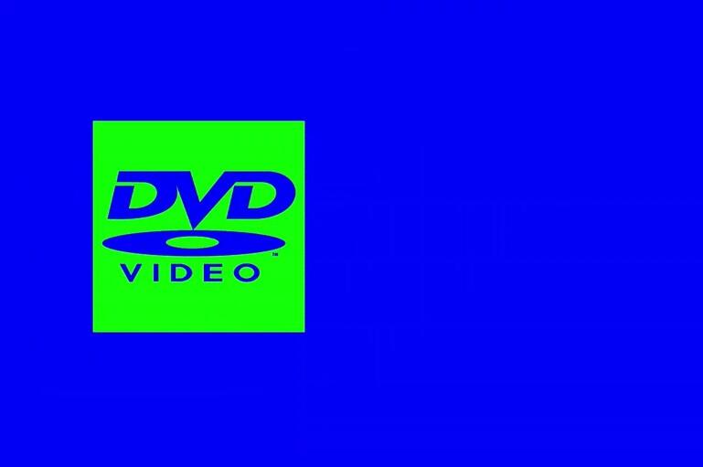 Este huevo de pascua de Google simula el salvapantallas del logo de DVD que nunca rebota en la esquina: cómo activarlo