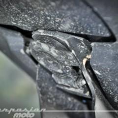 Foto 36 de 38 de la galería yamaha-mt-09-valoracion-galeria-y-ficha-tecnica en Motorpasion Moto