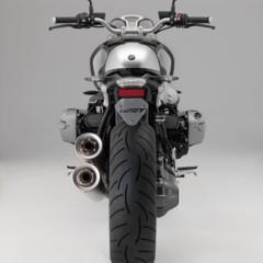 Foto 17 de 47 de la galería bmw-r-nine-t-datos-oficiales-fotos-y-video en Motorpasion Moto