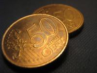 Salgado quiere ampliar el FGD: buscando clientes para la deuda pública