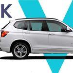 Kavak renueva la experiencia de comprar y vender un auto usado