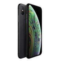 El iPhone XS de 256 GB, esta semana en TuImeiLibre por 1.089 euros