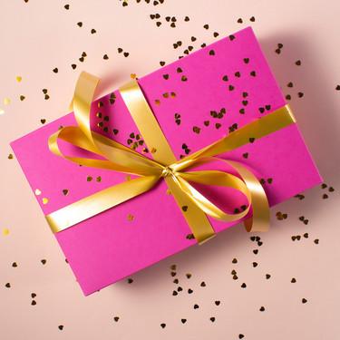 Sorprende a tu amigo invisible con estos regalos que puedes tener en Navidad por menos de 20 euros