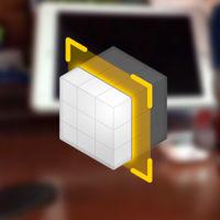 Apple publica la primera beta de la app 'Reality Converter' para macOS