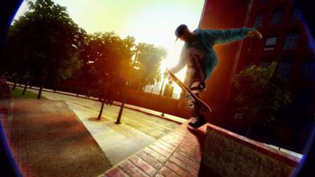 skate-2_05-08-08_03-505x284.jpg