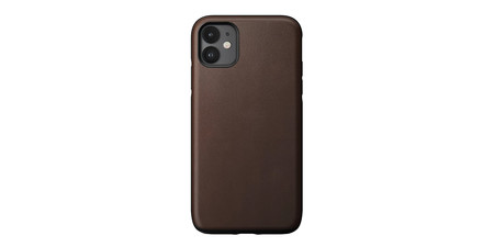Funda Nomad Marron