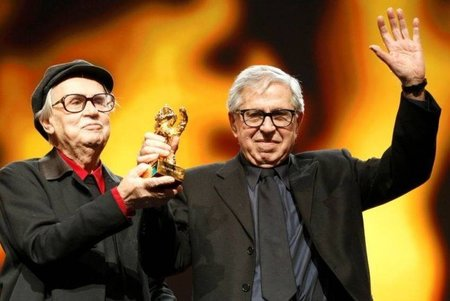 Berlinale 2012 | Palmarés | 'César debe morir' gana el Oso de Oro