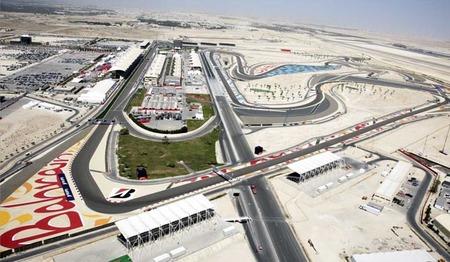 La situación en Bahréin, lejos de ser la adecuada para recibir a un gran premio