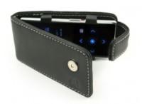 Accesorios de Proporta para el nuevo Samsung YP-K3