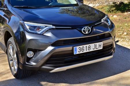 Toyota Rav4 049
