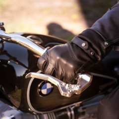 Foto 14 de 68 de la galería bmw-r-5-hommage en Motorpasion Moto