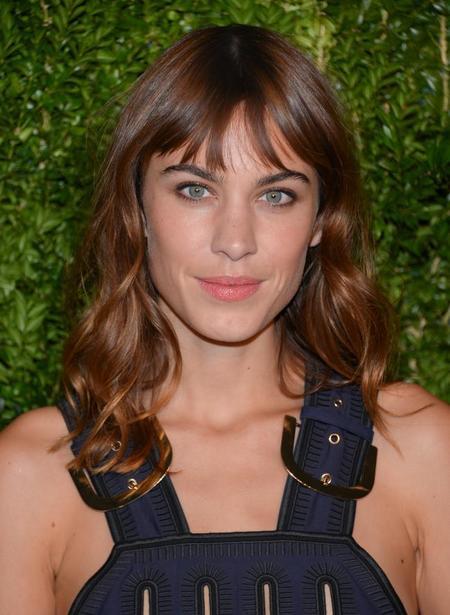 Los looks de belleza en los Premios CFDA/Vogue que no debes perderte