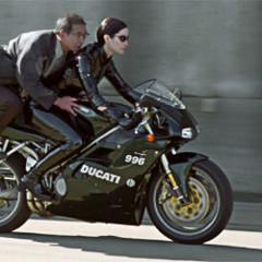 Foto 11 de 12 de la galería motos-ducati-916-996-y-998 en Motorpasion Moto