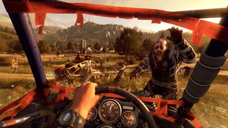 Dying Light Following 02