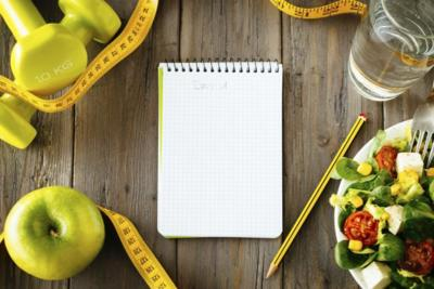 Dieta para adelgazar: efectividad vs adherencia