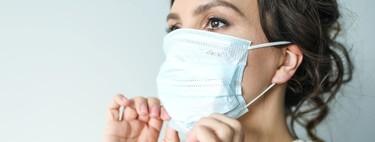 Uso obligatorio de mascarillas: cuándo se tienen que usar y todo lo que sabemos hasta el momento