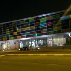 Foto 8 de 8 de la galería htc-8x en Xataka