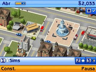Crea tu ciudad con SimCity Societies