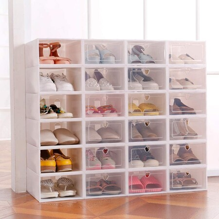 Organizadores Zapatos 2021 04