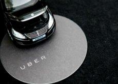 Gobierno de Durango amenaza a Uber y detiene la llegada del servicio al estado