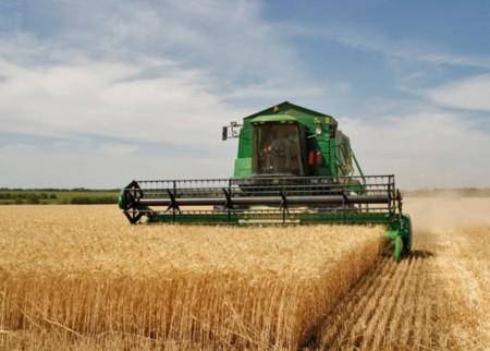 La importancia del Big Data en la agricultura: Monsanto paga 1.100 millones por Climate Corp