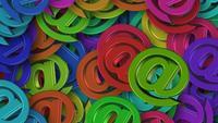 La economía del email: cómo reducir al máximo los envíos para evitar el ruido en la empresa