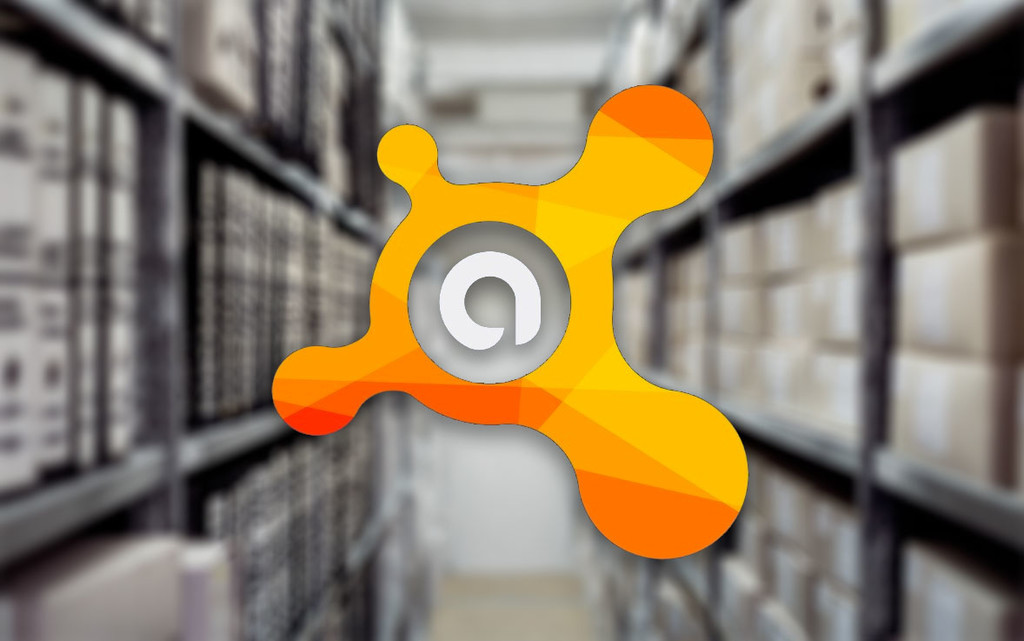 Una filial del antivirus gratis Avast vende todas las búsquedas, cada clic, cada compra en cada sitio de sus usuarios