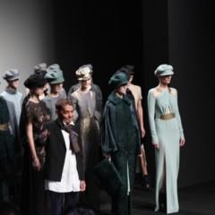 Foto 53 de 71 de la galería jesus-del-pozo-en-la-cibeles-fashion-week-otono-invierno-20112012 en Trendencias