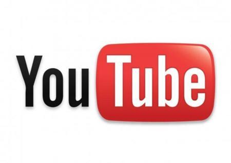 YouTube celebra su séptimo aniversario