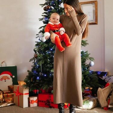 Regalos de Reyes por menos de 50 euros para acertar si te has quedado sin ideas esta Navidad 2020