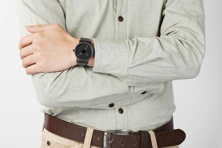 Reloj para hombre Nadir