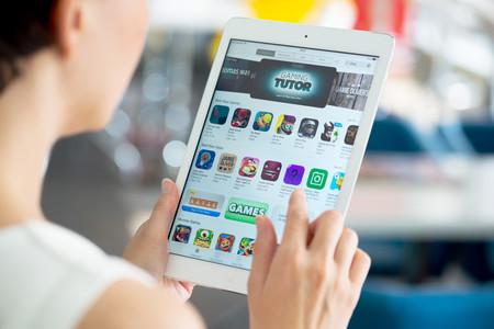 Reabierta la demanda colectiva que acusa a Apple de monopolizar el mercado de las aplicaciones
