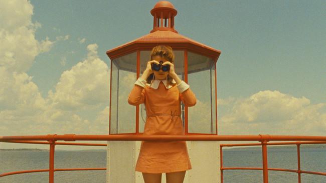 Las 23 películas que mejor han contado lo que es de verdad un amor de verano