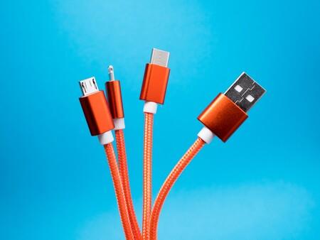 """Guía de compra de cables de conexión """"imprescindibles"""": 24 cables diferentes para exprimir tus dispositivos"""