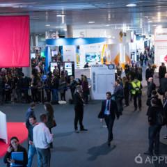 Foto 65 de 79 de la galería mobile-world-congress-2015 en Applesfera
