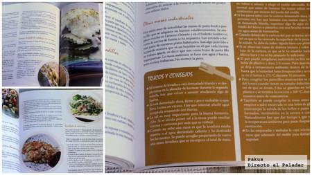 libro-cocina-hoy-espana
